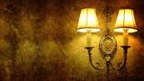 km5233酒店水晶灯饰